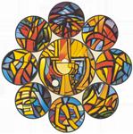 Evangelische Pfarrgemeinde A.B. Gols